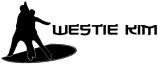 Westie Kim