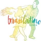 Brasilatino Danca