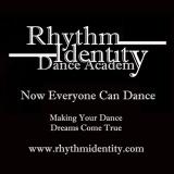 Rhythm Identity Dance Academy