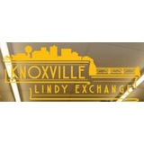 Knoxville Lindy Exchange