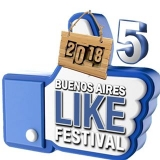 Buenos Aires Like Festival