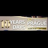 Prague Zouk Congress