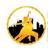 Pittsburgh Salsa & Bachata Congress
