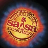 Chicago International Salsa Congress