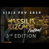Massilia Kizomba Festival