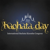 Bachata Day - Italy International Bachata Festival