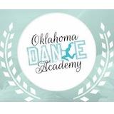 Oklahoma Dance Academy