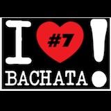I Love Bachata Festival