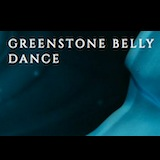 Greenstone Belly Dance