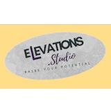 Elevations Studio