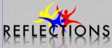Reflections Dance Studio
