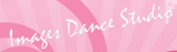 Images Dance Studio