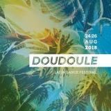 DouDouLe