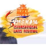 Vietnam International Latin Festival