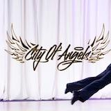 City of Angels Swing
