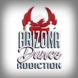 Arizona Dance Addiction