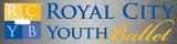 Royal City Youth Ballet