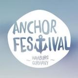 Anchor Festival