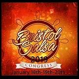 Bristol Salsa Congress