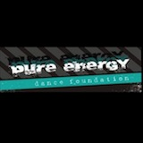 Pure Energy Dance Foundation