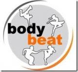 Body Beat Dance Studio