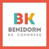 Benidorm BK Congress