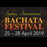 Sydney International Bachata Festival
