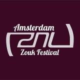 Amsterdam ZNL Zouk Festival