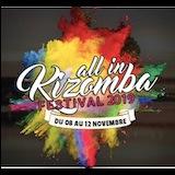 All In Kizomba Festival