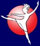 Coast Academy Of Dance & Performing Arts