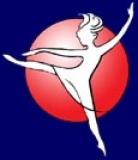 Coast Academy Of Dance & Performing Arts