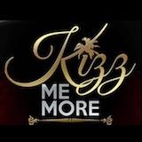 Kizz Me More Festival