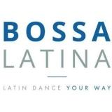 Bossa Latina