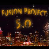 Fusion Project 5.0