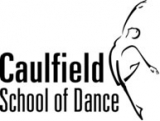 Caulfield School Of Dance