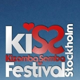 KISS Festival Land & Cruise Edition