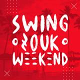 Swing Zouk Weekend