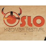 Oslo Kizomba Festival