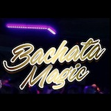 Bachata Magic Festival