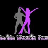 Florida Westie Fest