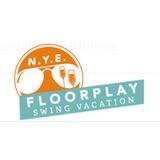 FloorPlay New Years Swing