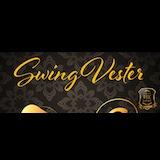 SwingVester