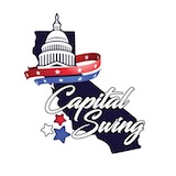 Capital Swing Convention