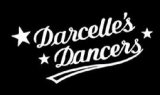 Darcelle's Dancers