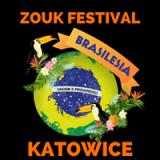 BraSilesia Zouk Festival Katowice
