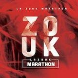 L.A. Zouk Marathon