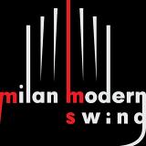 Milan Modern Swing