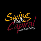 Swing in Capital