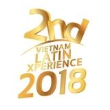 Vietnam Latin Xperience