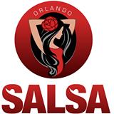 Orlando Salsa Congress